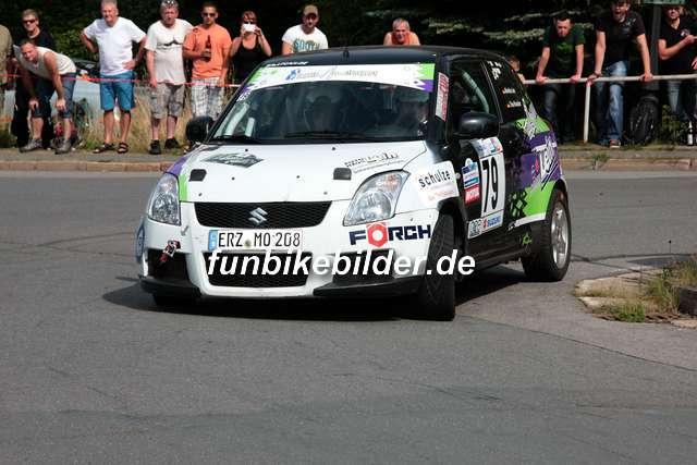 Rallye-Grünhain-2014_0138