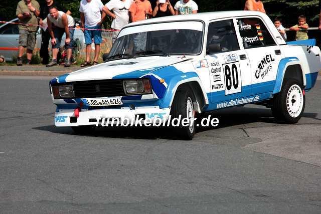 Rallye-Grünhain-2014_0140