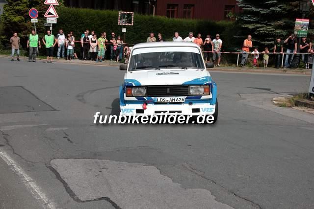 Rallye-Grünhain-2014_0141