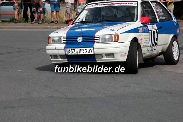 Rallye-Grünhain-2014_0142