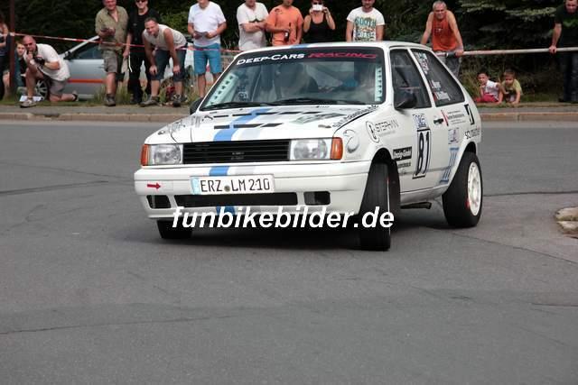Rallye-Grünhain-2014_0144