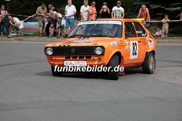 Rallye-Grünhain-2014_0146