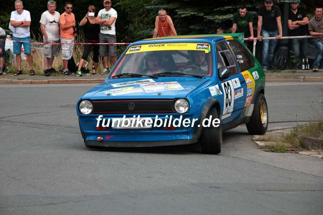 Rallye-Grünhain-2014_0148