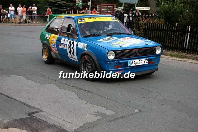 Rallye-Grünhain-2014_0149
