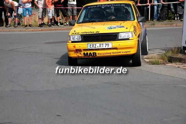 Rallye-Grünhain-2014_0150