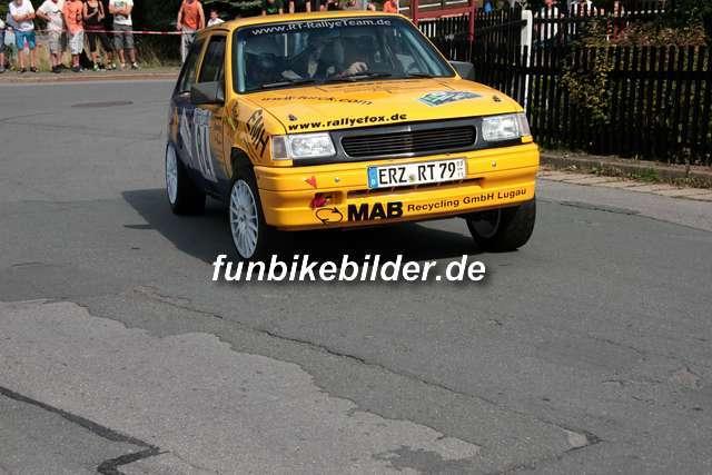 Rallye-Grünhain-2014_0151