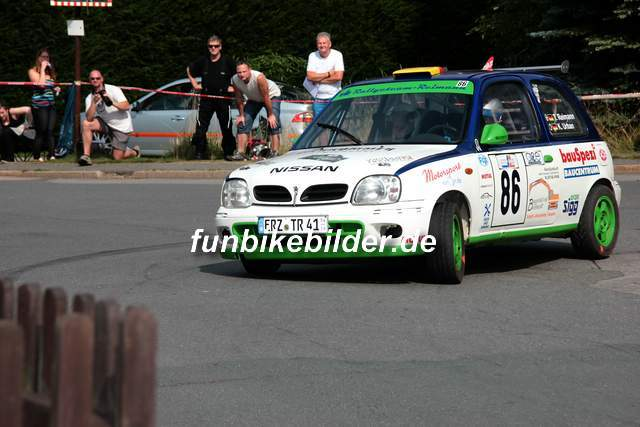 Rallye-Grünhain-2014_0154