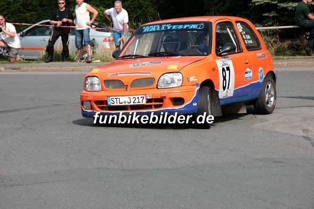 Rallye-Grünhain-2014_0156