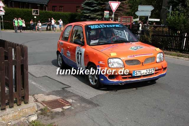 Rallye-Grünhain-2014_0157