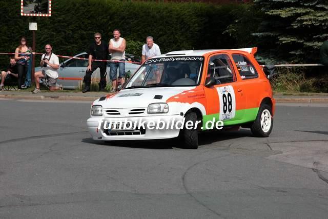 Rallye-Grünhain-2014_0158