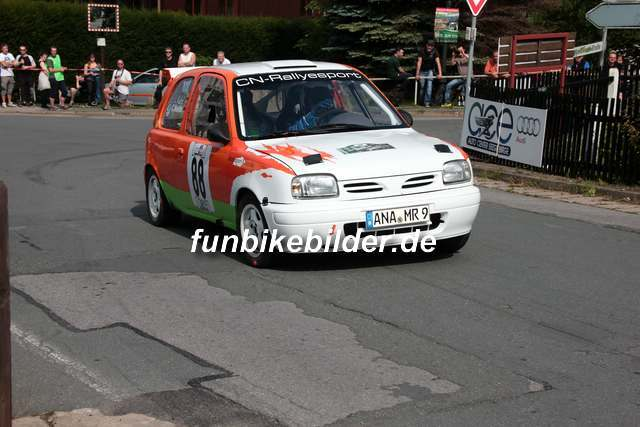 Rallye-Grünhain-2014_0159