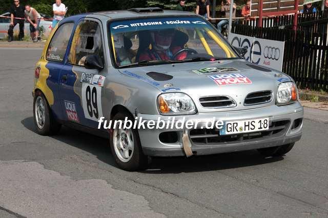 Rallye-Grünhain-2014_0161