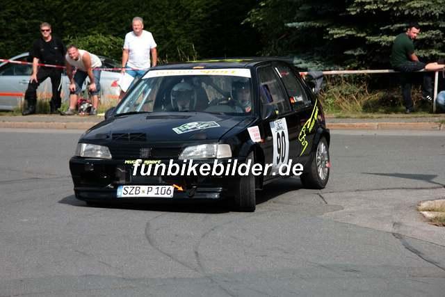 Rallye-Grünhain-2014_0162