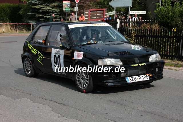 Rallye-Grünhain-2014_0163