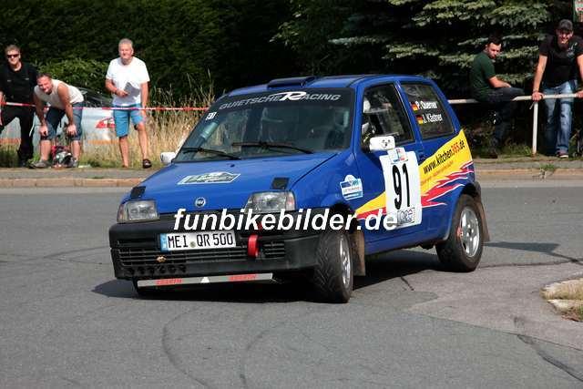 Rallye-Grünhain-2014_0164