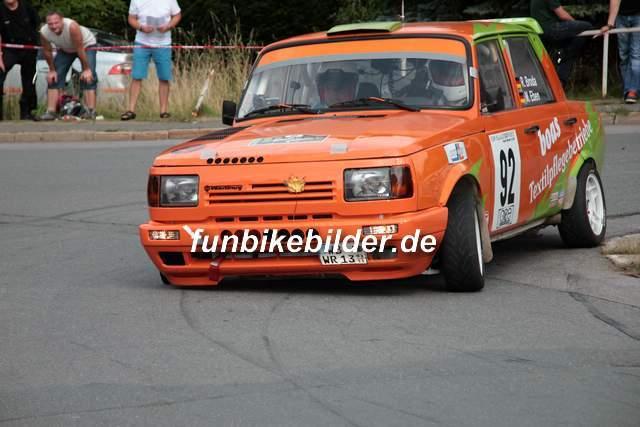 Rallye-Grünhain-2014_0166