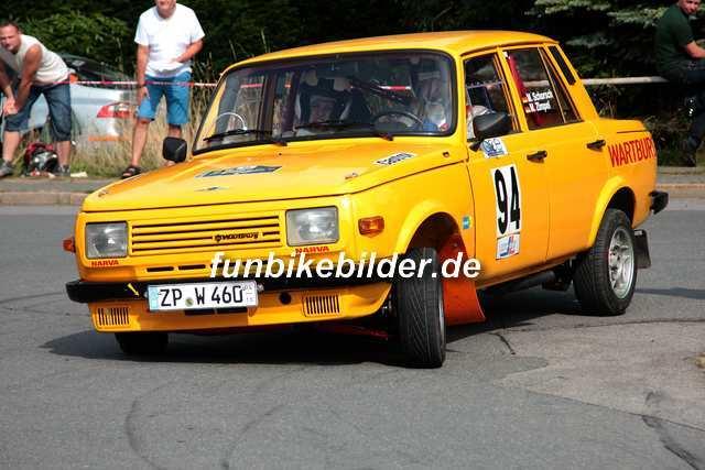Rallye-Grünhain-2014_0170