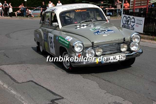 Rallye-Grünhain-2014_0173