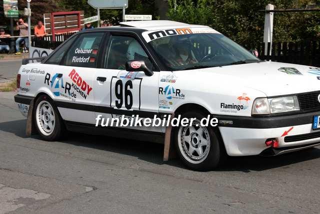 Rallye-Grünhain-2014_0175