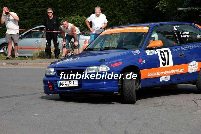Rallye-Grünhain-2014_0176