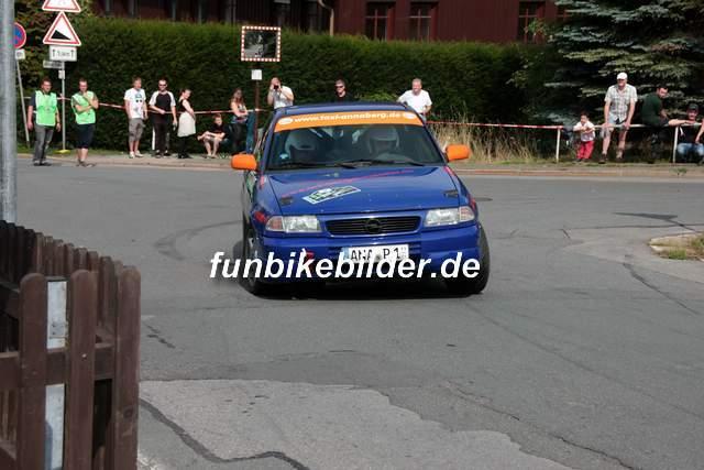 Rallye-Grünhain-2014_0177