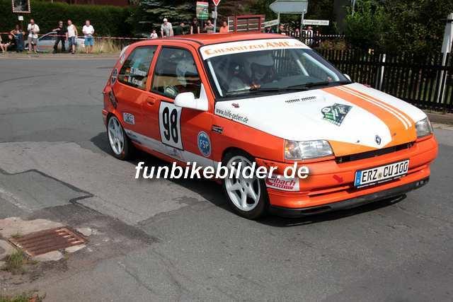 Rallye-Grünhain-2014_0179