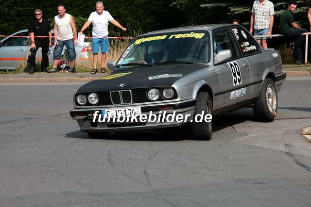 Rallye-Grünhain-2014_0180