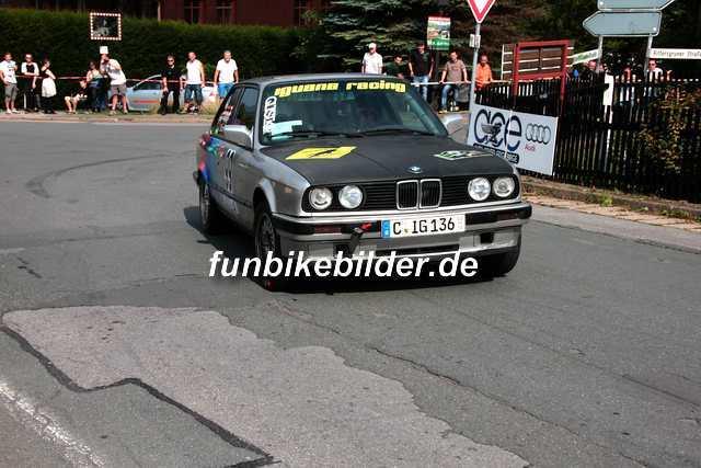 Rallye-Grünhain-2014_0181