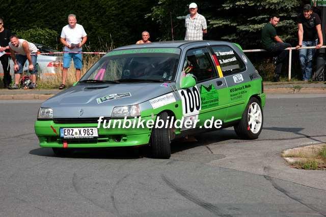 Rallye-Grünhain-2014_0182