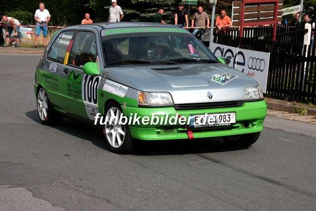 Rallye-Grünhain-2014_0183