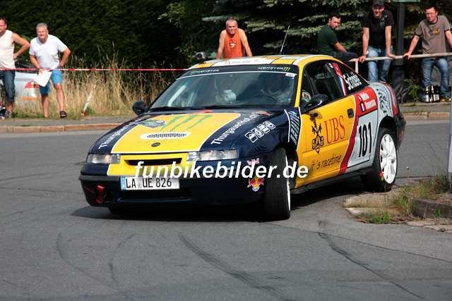 Rallye-Grünhain-2014_0184