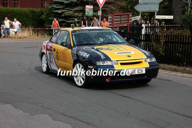Rallye-Grünhain-2014_0185