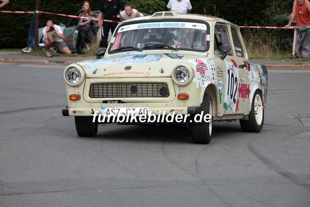 Rallye-Grünhain-2014_0186