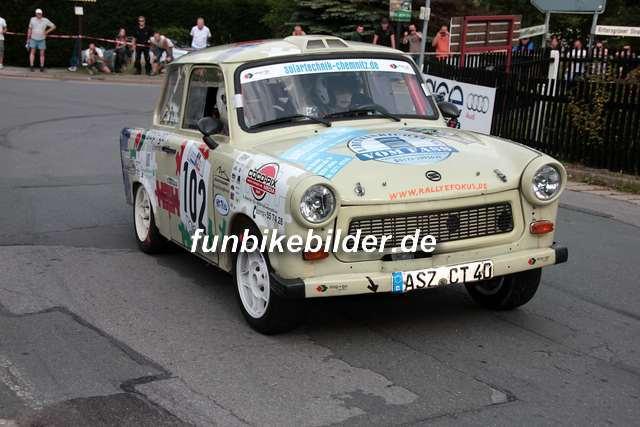 Rallye-Grünhain-2014_0187