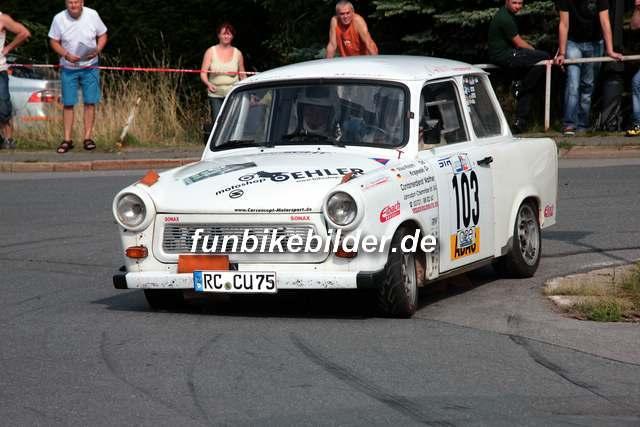 Rallye-Grünhain-2014_0188