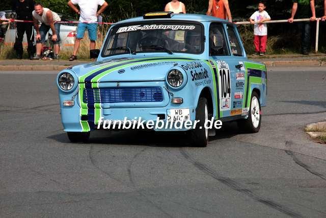 Rallye-Grünhain-2014_0190