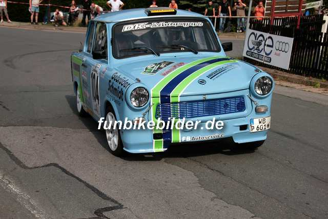 Rallye-Grünhain-2014_0191