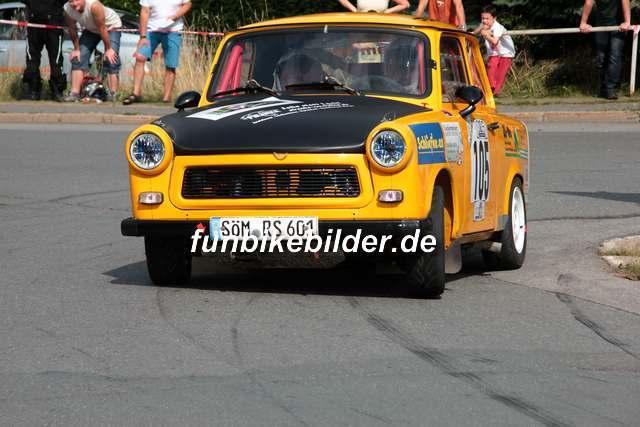 Rallye-Grünhain-2014_0192