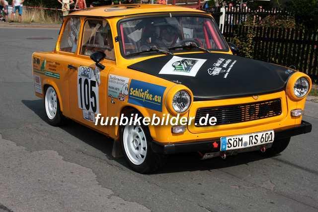 Rallye-Grünhain-2014_0193