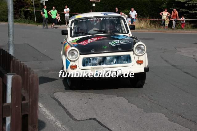 Rallye-Grünhain-2014_0195
