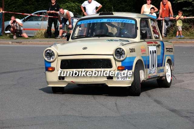 Rallye-Grünhain-2014_0196