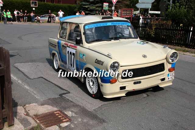 Rallye-Grünhain-2014_0197