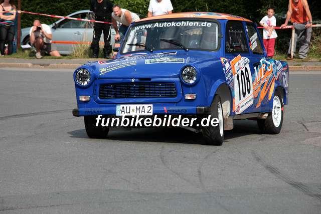 Rallye-Grünhain-2014_0198