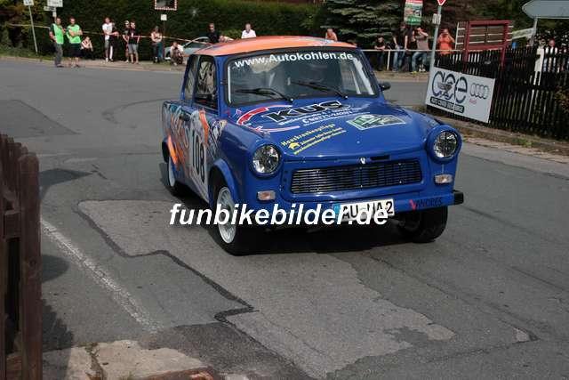 Rallye-Grünhain-2014_0199