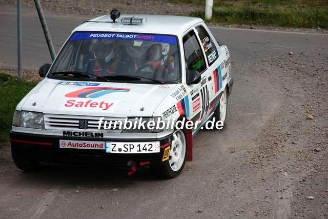 Rallye-Grünhain-2014_0200