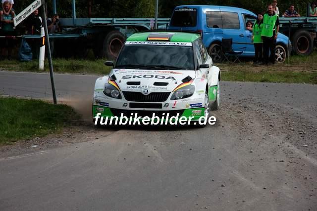 Rallye-Grünhain-2014_0201