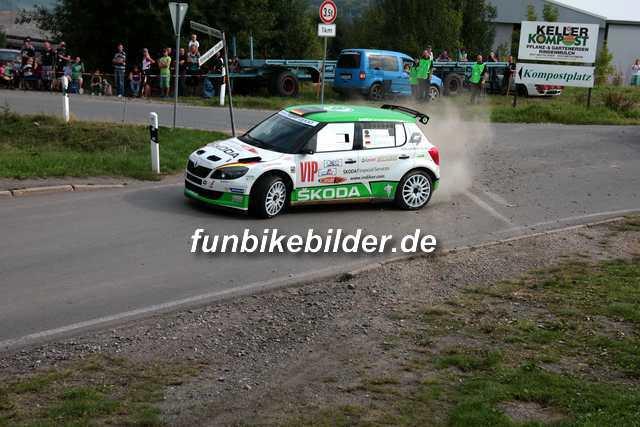 Rallye-Grünhain-2014_0202