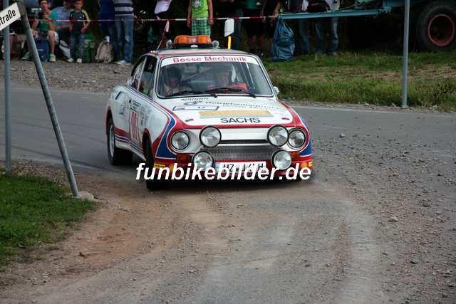 Rallye-Grünhain-2014_0203