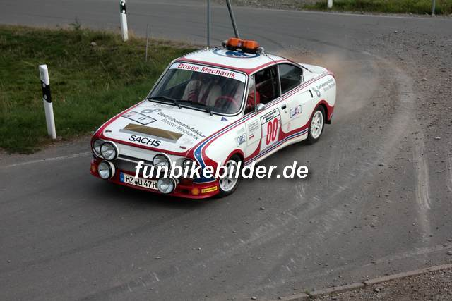 Rallye-Grünhain-2014_0204
