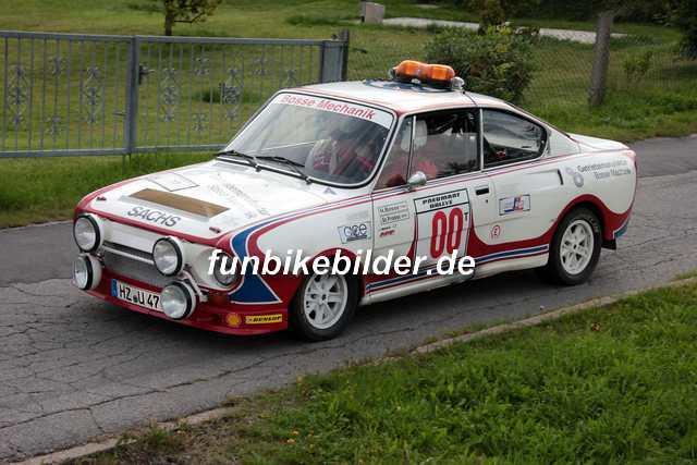 Rallye-Grünhain-2014_0206